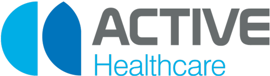 Active Healthcare a Gensolve customer