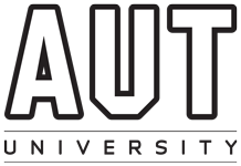 Auckland University of Technology, a Gensolve customer