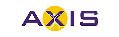 logo-axis-gensolve.png